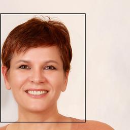 Karin Sari-Jouhoff - Naturheilpraxis Karin Sari-Jouhoff - Bad Soden