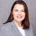 Christina Spiegel