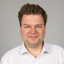 Mag. Julian Dziki - Seokratie GmbH - München