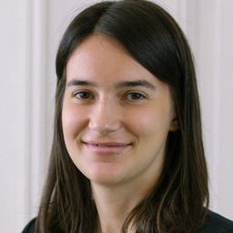 Marta Cavalli's profile picture