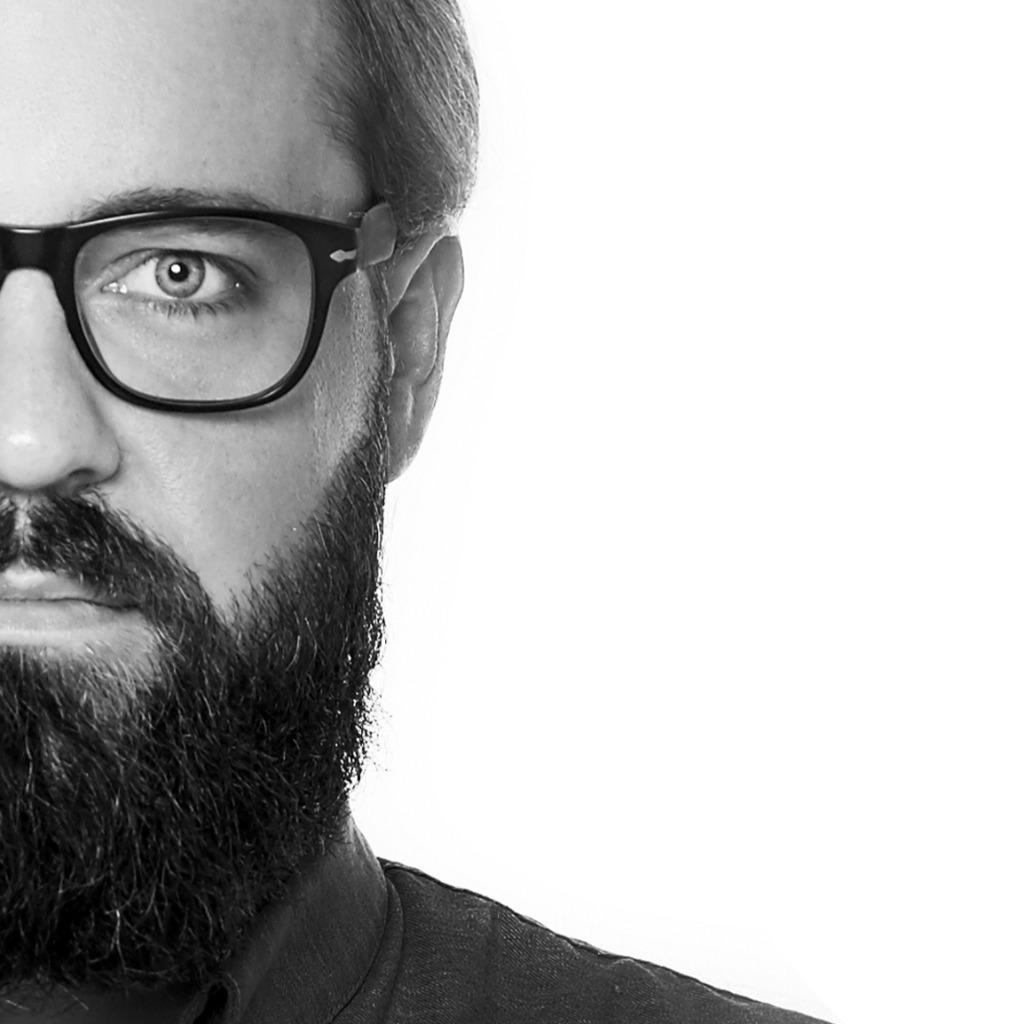 Dominik sch tz integriertes produktdesign diplom hs for Produktdesign fh