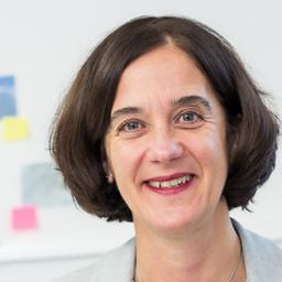 Melanie Völker - Spirit of Success – Melanie B. Völker Training & Coaching - Köln