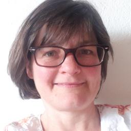 Petra Klenner - Omnipathie - Wiener Neudorf