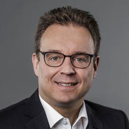 Christian Ernst - Sparkasse Neuss - Neuss