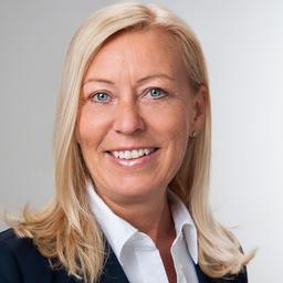 Petra Jung's profile picture