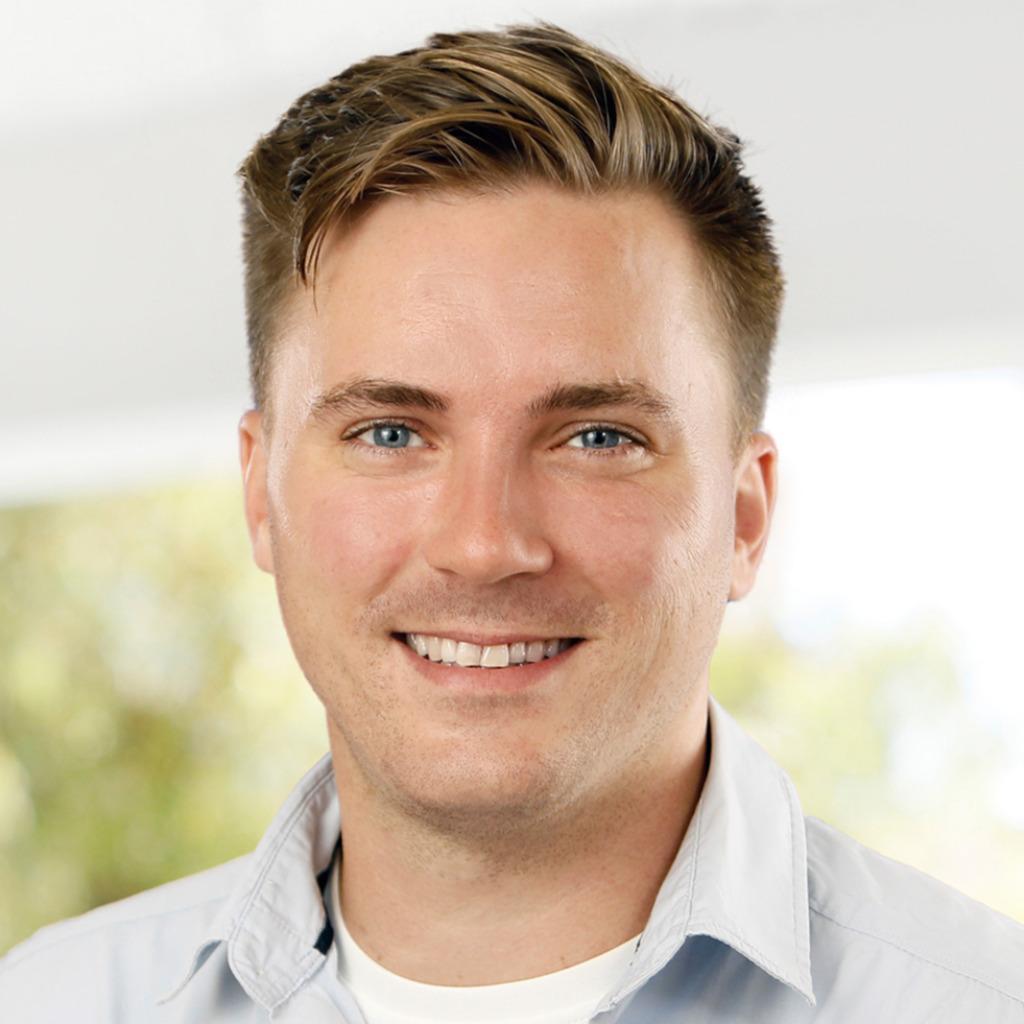 Matthias Thiesen's profile picture