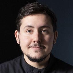 Marco Linguri