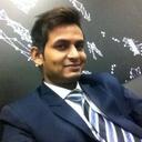 vijay singh - Noida