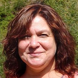 Raphaela Kroczek