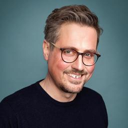 Michael Kästner's profile picture