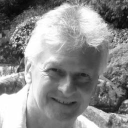 """Horst Christian Wagner - """"Web-Strategen"""" (vormals SEO-Coaching), ein Label der Economent Ltd. & Co. KG - Klosterlechfeld"""