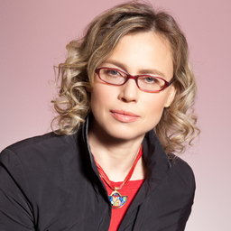 Angela Geissler