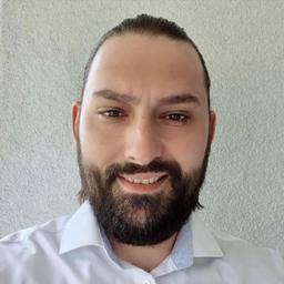 Djordje Spasojevic's profile picture