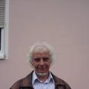 Aleksandar Petrovic - Österreich