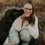 Rebecca Lenz - Euskirchen