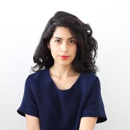 Beatriz Arroyo's profile picture