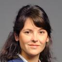 Simone Jung - Dortmund