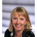 Sabine Koenig - Bamberg