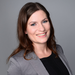 Anja Weber - Munker Privacy Consulting - Munich