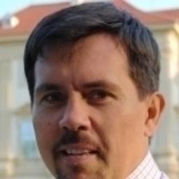 Walter Trezek - Document Exchange Network GmbH - Wien