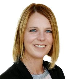 Carmen Bauer's profile picture