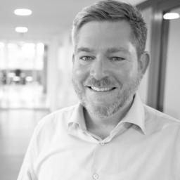 Henric Heesen - Beratung für Onlinemarketing und Vertrieb - Düsseldorf