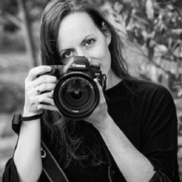 Tânia Flores Hoffmann - Tânia Flores Photography - Siegburg