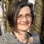 Friederike Seiffert - Eresing bei München