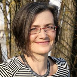 Friederike Seiffert - Leben mit Sinn | mmc   https://dersinn.com/ - Eresing bei München