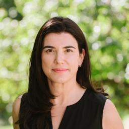 Cristina Antoja Xirau's profile picture