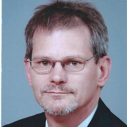 Rudolf Kaiser - KPS Services GmbH - Unterföhring