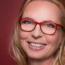 Astrid Hoffmann - Dresden