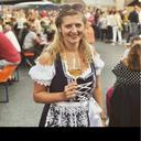 Vanessa Wilhelm - Würzburg