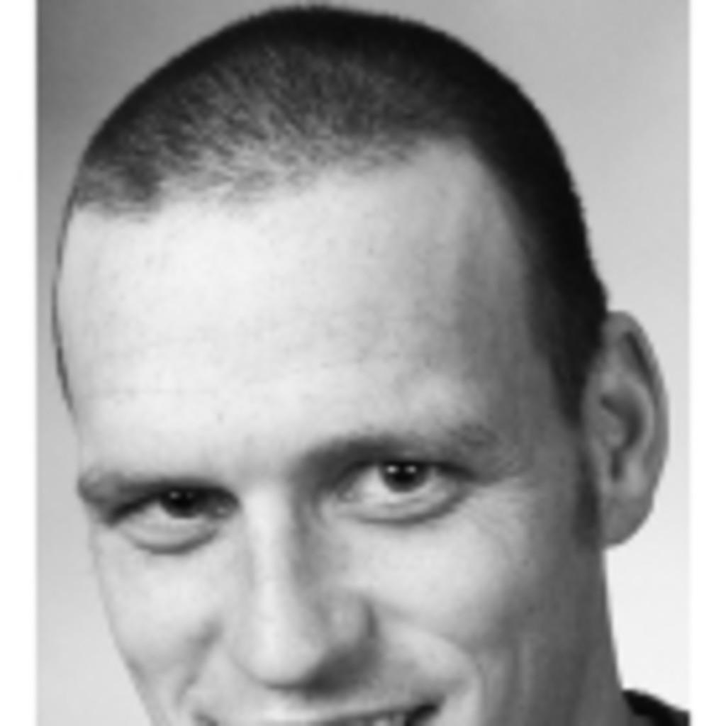 Christian Hauke's profile picture