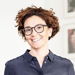 Katrin Steigenberger - STEIGENBERGER WERBEAGENTUR GmbH - Lindau / Insel