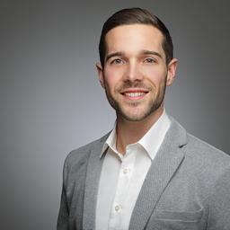 Marco Carrozzo's profile picture