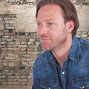 Kevin Miller - Augsburg
