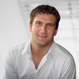 Michael Paszenda