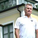 Uwe Schäfer - Düsseldorf