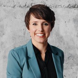 Gina Schöler - Ministerium für Glück und Wohlbefinden - Mannheim