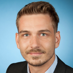 Thomas Fischhaber's profile picture
