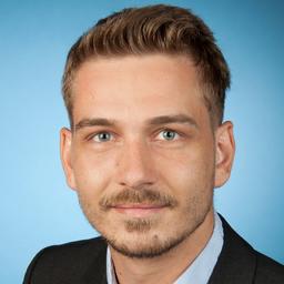 Thomas Fischhaber