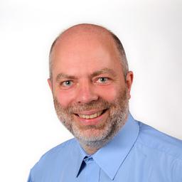 Dirk Reinicke's profile picture