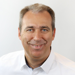 Dr Jörg Kruhl - AMPEERS ENERGY GmbH - Essen