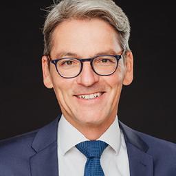 Dr Alexander Christ - A|C|P| Rechtsanwälte, Berlin - Berlin