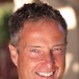 Dr Tobias Weltner - scriptinternals.de - Hannover