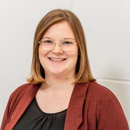 Lisa Bareth's profile picture
