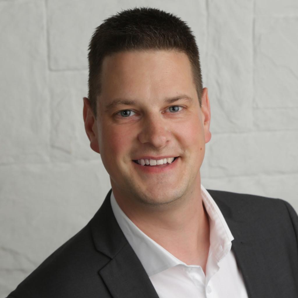Matthias Zepf's profile picture