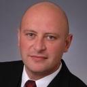 Eugen Wagner - Bonn