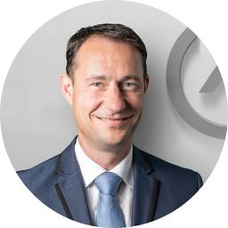 André Voltz's profile picture